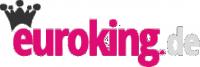 Euroking GmbH